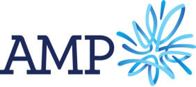 AMP Insurance Approved Repairers At Marlborough Panel And Paint In Blenheim NZ