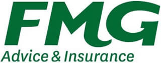 FMG Insurance Approved Repairers At Marlborough Panel And Paint In Blenheim NZ