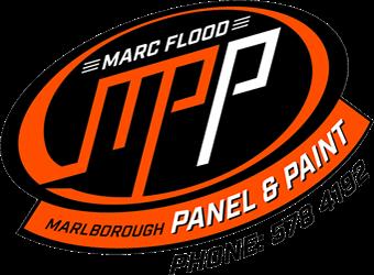 Marlborough Panel And Paint In Blenheim NZ