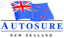 Auto Sure Insurance Accepted At Marlborough Panel And Paint In Blenheim