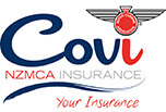 Covi Insurance Accepted At Marlborough Panel And Paint In Blenheim