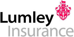 Lumley Insurance Approved Repairers At Marlborough Panel And Paint In Blenheim NZ
