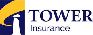 Tower Insurance Accepted At Marlborough Panel And Paint In Blenheim